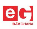 EG TV