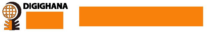 digighana_webservice_logo1.png