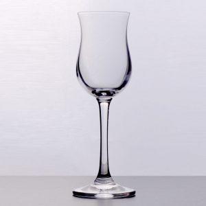 Wine Glass 6 - Bohemia Crystal