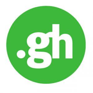 gh-domain